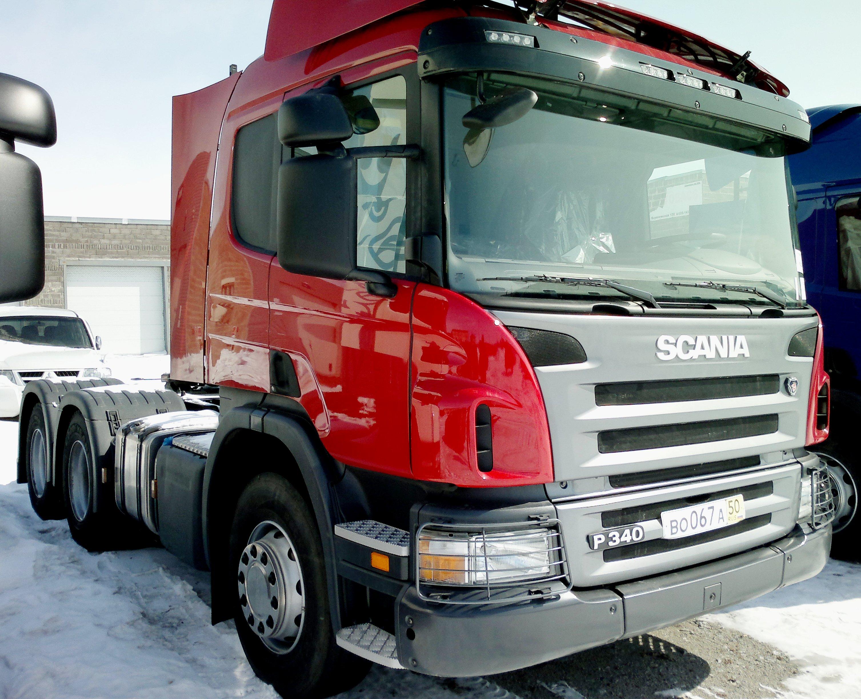 Купить тягач 6x4 в Хабаровске, грузовик продажа, седельный тягач, купить тягач, тягач вольво, купить ман, новый тягач 6х6, тягач ман, продажа тягачей вольво, продажа ман