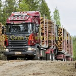 Scania-R-730-6x4-Highline-timber-11387-009