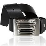 Сувениры Скания Scania ремень водителя
