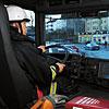 Специальные кабины Scania - продажа тягачей в Хабаровске, Владивостоке