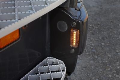Самосвалы Scania отзывы тесты купить в Хабаровске