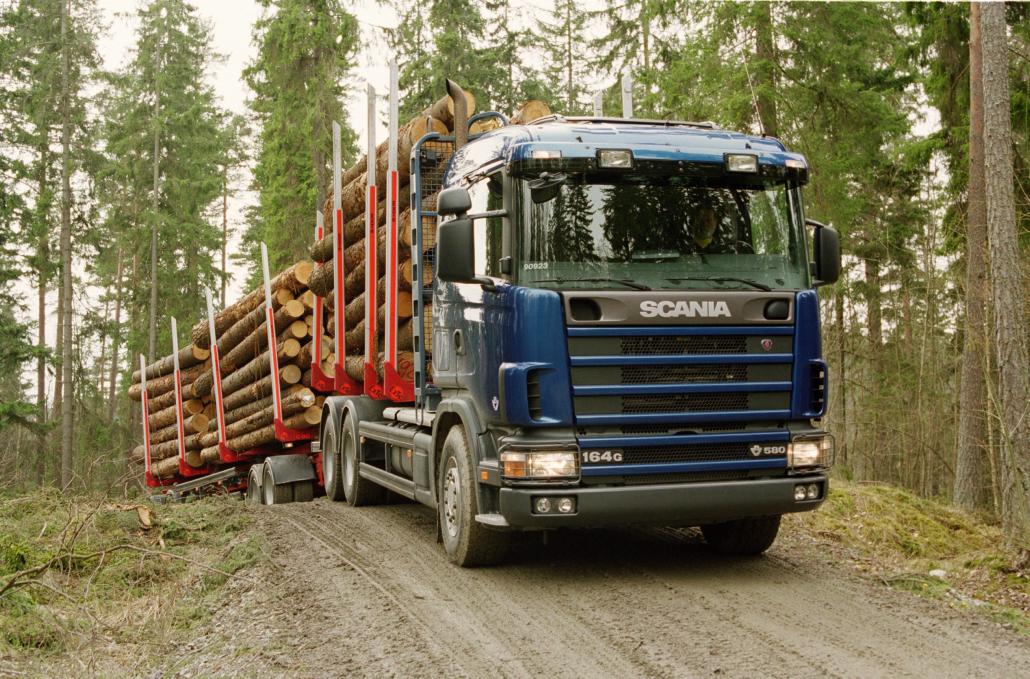 Купить лесовоз Хабаровск Якутия Владивосток Сахалин тягачи 6х6