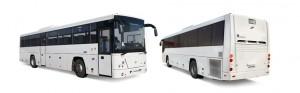 автобусы междугородные продажа пригородные автобусы Хабаровск