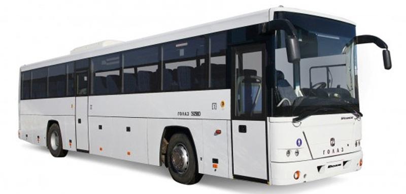Хабаровск Якутия продажа междугородние автобусы