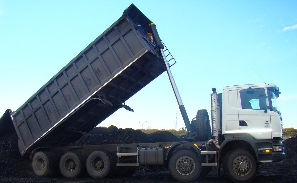 Scania_R500_CB_10x4DSC09125_16EHZ_003