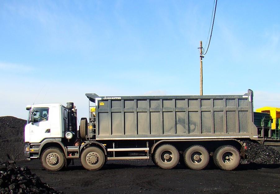 Scania_R500_CB_10x4DSC091366EHZ_006