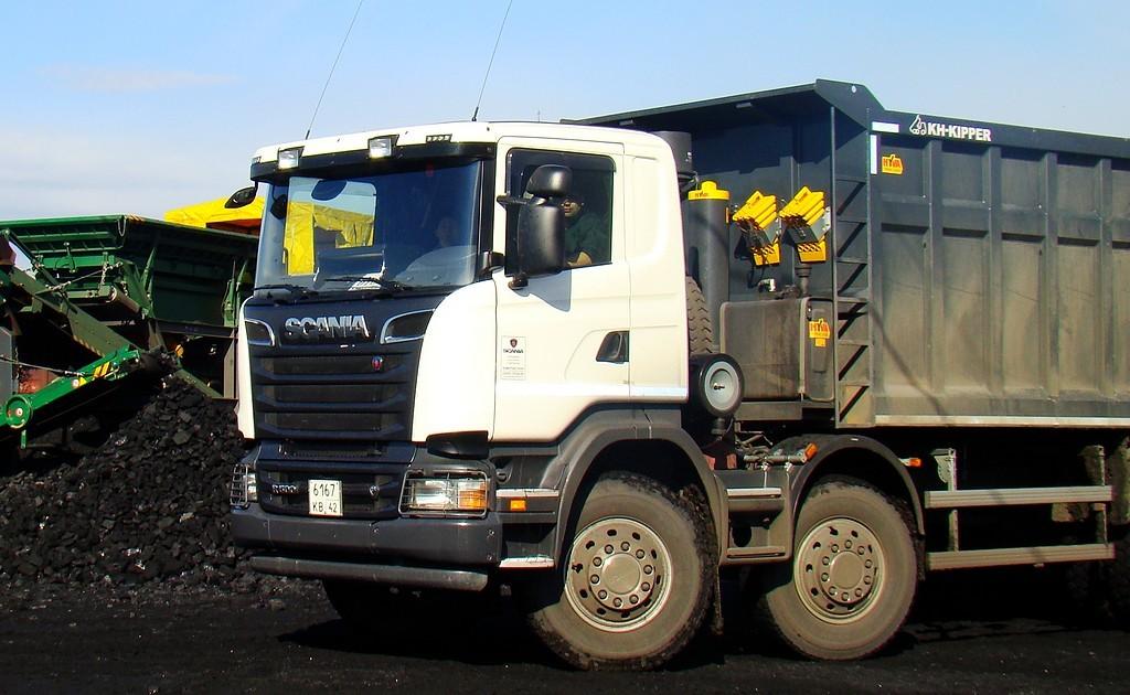 Scania_R500_CB_10x4DSC091376EHZ_007