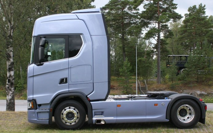 scania_new_2016_018