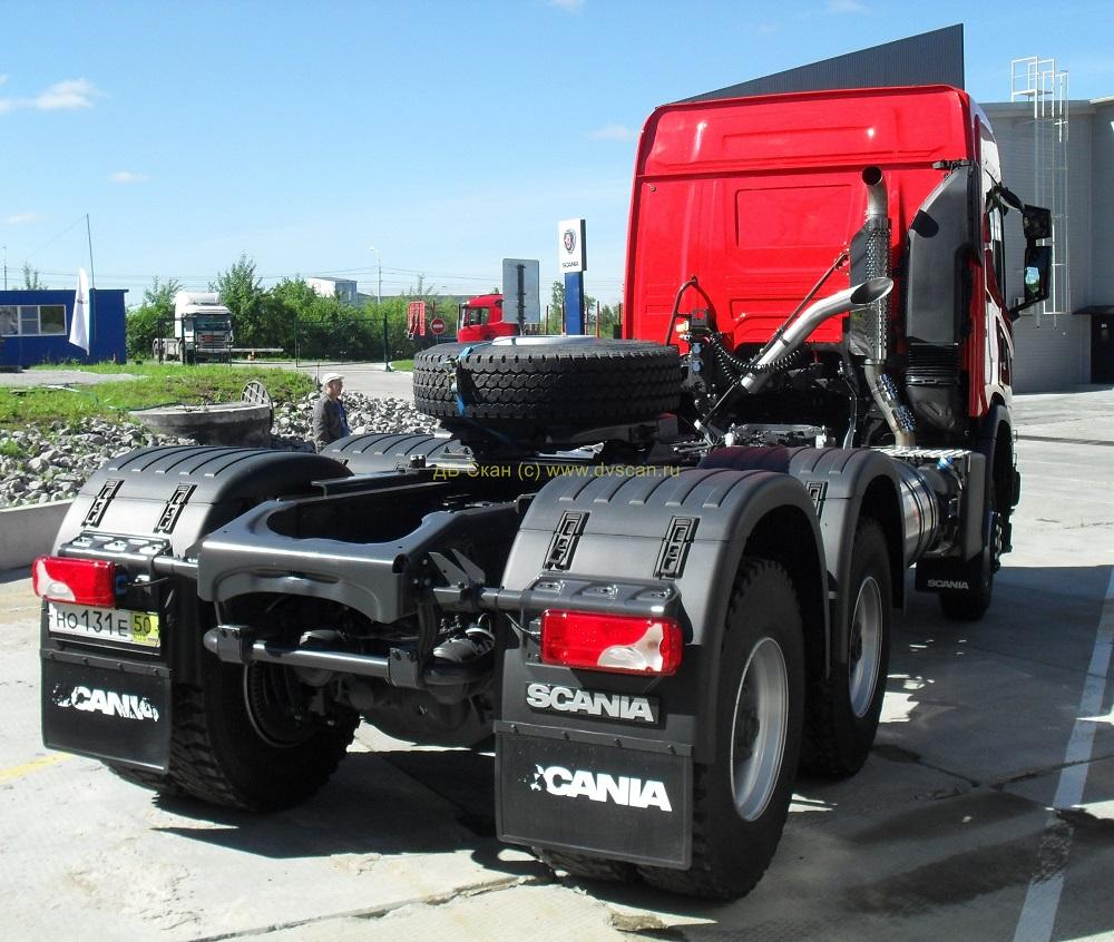 тягачи скания, тягач вольво, купить ман, грузовик вольво, купить тягач вольво, тягач ман, седельный тягач вольво, продажа тягачей вольво, продажа ман, тягач мерседес, даф тягач, новая вольво тягач, тягач man, купить тягач ивеко
