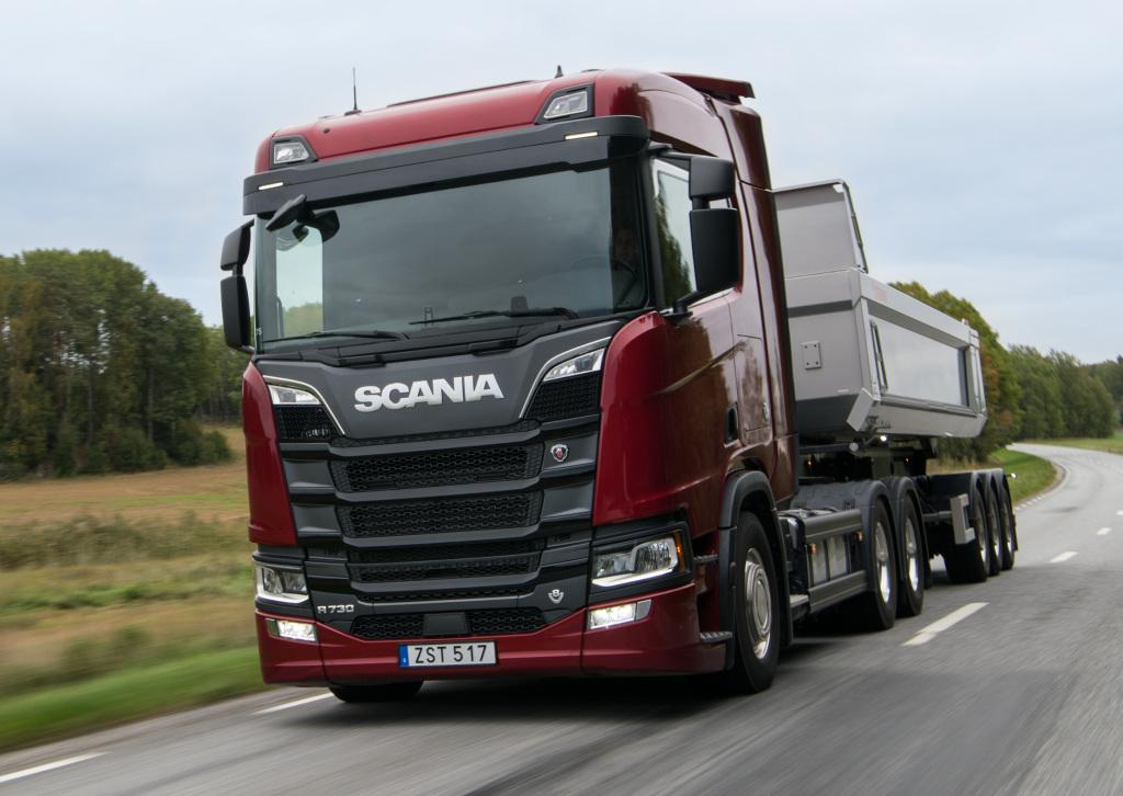 Scania R730 NTG, тягач 6х4, тягач вольво 6 4, купить тягачи 6х4, купить тягач 6 4, седельный тягач 6х4, вольво тягач 6х4, volvo 6x4, скания тягач 6х4, продажа тягачей вольво 6 4, куплю вольво тягач 6 4, седельный тягач вольво 6х4, тягач вольво 6x4, купить седельный тягач 6х4, купить тягач скания 6х4, куплю вольво 6х4 седельный тягач, продажа в рф тягач вольво 6x4, продажа +в рф тягач вольво fh 6x4, куплю вольво 6х4 седельный тягач, тягачи ман 6х4, дром абакан вольво тягач 6 4, ман 6 4 тягач, купить тягач ман 6 4, новый тягач ман 6 4, седельный тягач ман 6х4